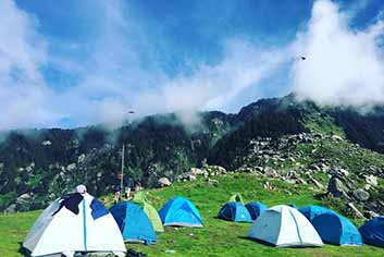 triund-packages