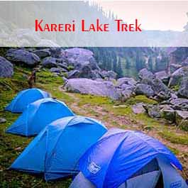kareri-lake-trek