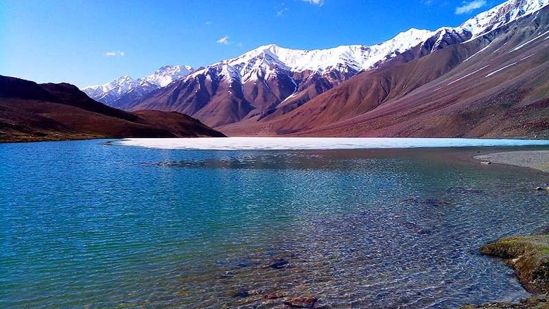 chandratal-lake-in-june