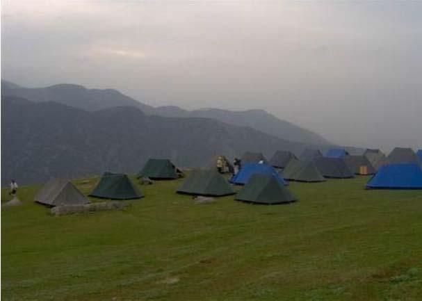 indrahar-pass-trek-dharamshala