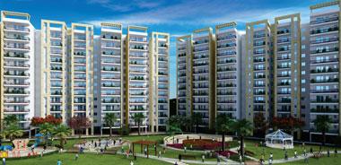 Gls-Arawali-Homes-2-2