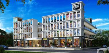 Gls-Crown-Plaza-GLS-Arawali-Homes